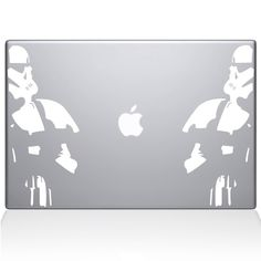 Find the Storm Troopers Macbook decal at the Decal Guru online store.