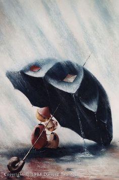 by Dariusz Twardoch