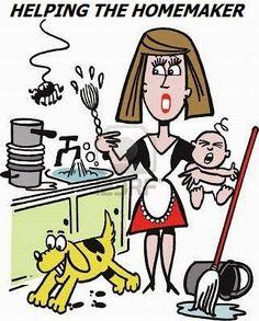 Best Of Helping The Homemaker this Week | Helping The Homemaker