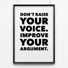 1000+ images about Quotes and Inspiration on Pinterest ...