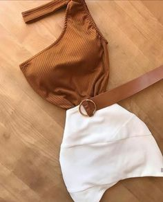 Girls Fashion Clothes, Summer Fashion Outfits, Edgy Outfits, Swag Outfits, Mode Outfits, Cute Casual Outfits, Pretty Outfits, Girl Fashion, Fashion Dresses