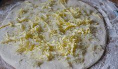 .. chute a vône mojej kuchyne...: Zemiakové pagáčiky Ale, Oatmeal, Grains, Cheese, Breakfast, Food, Basket, The Oatmeal, Ale Beer