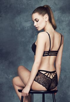 cb128ad3063 Carmen Brundler The Ring Celebrity Beautiful Babe Posing Hot