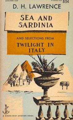 cover design by Joseph P. Ascherl.