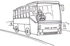 autobus na fifarbenie - Hľadať Googlom