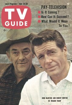 June 24, 1961