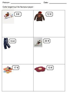 Playing Cards, Teaching, Games, School, Fractions, Note Cards, Names, Tens And Ones, Math Resources