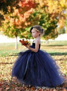 I found some amazing stuff, open it to learn more! Don't wait:http://m.dhgate.com/product/royal-blue-flower-girl-dresses-for-toddlers/265314645.html