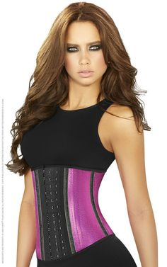 9ebeab9e831 Your  cartoon  waisttrainer at  femshaper Visit www.femshaper.co.uk ...