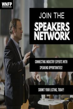 📢Speakers Wanted! Find out how the Speakers Network can connect you with event planners and grow your business. Business Events, Business Networking, Westchester County, Relationship Building, Event Planners, Event Organization, It Network, Event Photos, Growing Your Business