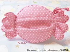 View album on Yandex. Sewing Hacks, Sewing Tutorials, Sewing Crafts, Sewing Projects, Potholder Patterns, Sewing Patterns, Types Of Purses, Sewing Aprons, Bags Sewing
