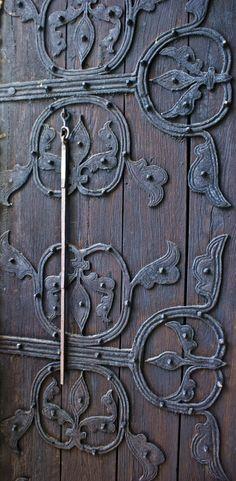 Locks Brave Keys Hardware Doors Key Computer Hardware Human Height Castles & Winslow decorative door hinges | Just Doors | Pinterest | Door ...