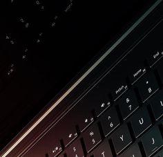 Microsoft revela imagem do Surface Book 2