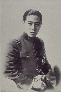 Colonel, Prince Yi Wu, who was killed by the atomic bomb blast in Hiroshima on… Thailand Monarchy, 21st Century Fox, Evil Empire, Tempo Real, Tokyo Olympics, Hiroshima, Korean Celebrities, Ex Girlfriends, Brunei