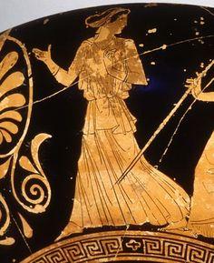 Perseus:image:1992.07.0310