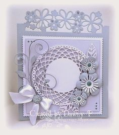 Hi lovely peeps and hope you are all OK and enjoying your evening. I was having a play with some of the gorgeous Tonic header dies while I was at Ally Pally over the weekend and the more I used them, Card Making Inspiration, Making Ideas, Tonic Cards, Tattered Lace Cards, Studio Cards, Spellbinders Cards, Handmade Birthday Cards, Handmade Cards, Engagement Cards