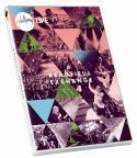 A BEAUTIFUL EXCHANGE DVD by HILLSONG LIVE. Available from CUM Books in South Africa.