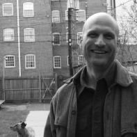 Guest Post, Tyler Sage: On Being a Western Writer