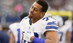 Harkins: Free agent Greg Hardy not helping his case by playing the denial card = Free agent defensive lineman Greg Hardy had an exclusive sit-down interview with ESPN's Adam Schefter, which he apparently is using to try to convince everyone that he is not a bad guy, and to drum up some.....