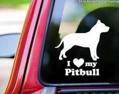Perfect Bulldog Father Gift Dog Breed Bumper Sticker WickedGoodz Vinyl Blue Paw Bulldog Dad Decal