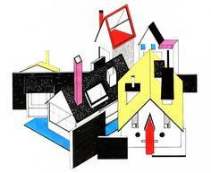 Illustration by Bruna Canepa