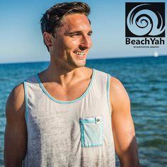 Instagram #skateboarding photo by @beachyah_boardwear - TANKTOPTOPTANK  --> www.beachyah.com #beachyah #hangloose #flysurfer #skateordie #skatewear #skateboarding #streetstyle #streetfashion #kite #kitesurfing #ocean #fashion #wakeboarding #beach #sun #summer #sunshine #tanktop #eutin #surfing #surffashion #boardwear #rabatte #kitrsurf #hoody #tshirt #kiteboard #kitelife #nofilter #fehmarn |  by @mtwophoto_com. Support your local skate shop: SkateboardCity.co