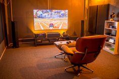 This Epic 4K, Virtual Reality Setup Will Make You Incredibly Jealous - UltraLinx