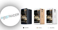 ¡Sé más listo que tu móvil! ¡Comercializa en el Postrader! ¡Móviles de Ulefone power en 3 colores por el precio mitad que en el mercado, ya desde 150 euros!https://postrader.es/weekly-promotion