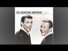 Save the Last Dance for Me - The Righteous Brothers