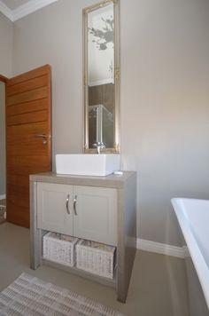 Single Vanity, Vanity, Bathroom Vanity, Bathroom, Bathroom Design