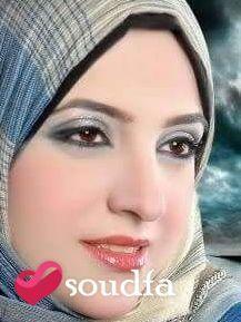 64 Best Twitter Images In 2020 Girl Fashion Muslim Girls