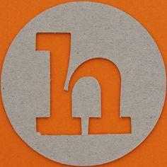 plain card disc letter n Letters And Numbers, Love Letters, Alphabet Nursery, Alphabet Soup, Cool Lettering, 3d Typography, Print Logo, Graphic Design Inspiration, Applique