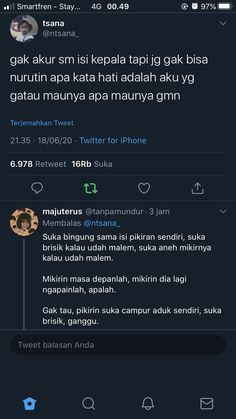 Message Quotes, Reminder Quotes, Self Reminder, Tweet Quotes, Self Quotes, Mood Quotes, Jokes Quotes, Funny Quotes, Cinta Quotes