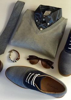 Very fine clothing! Any man would look very handsome wearing these items! Simply beautiful!