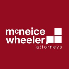 2015  www.mcneicewheeler.com