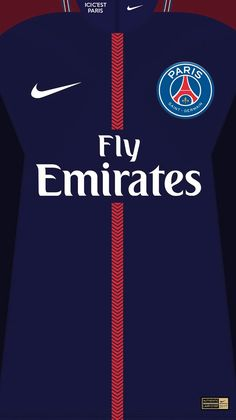Psg 17 18 Kit Home
