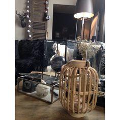 Photophore bois , peu de stock , 25€ bonne soiree  #love #deco #decoration #home #loft #myhome #scandinave