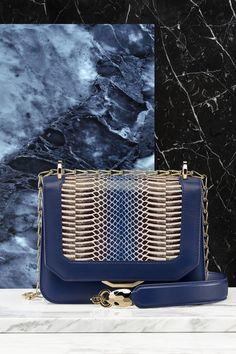 193 Best BVLGARI Bags   Accessories images in 2019  15b465497565d