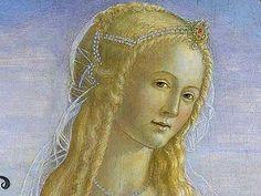 File:Claudia quinta det. Neroccio 1490