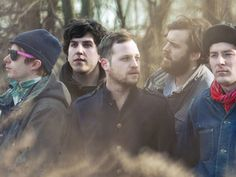 Dr. Dog, 'Shame, Shame' #music