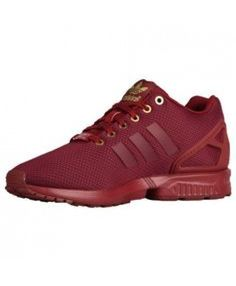 new style 1ab9e 748b7 Buy Cheap Adidas Zx Flux Mens Factory Outlet T-1514