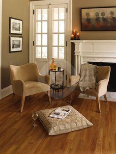 Tom Adams Carpet And Flooring