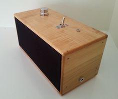 diy bluetooth speaker - Google претрага