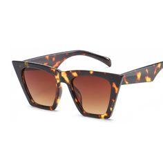 534ba84245  Vintage cat s eye Sunglasses for  women For women  Branded  Designer shoes