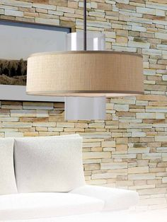 Astor 1-Light Pendant Lamp by Design Craft at Gilt