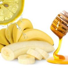 Do you have dark spots, blemishes and dull skin that needs improving?Do you have dark spots, blemishes and dull skin that needs improving? This DIY banana face mask will help to fade dark spots, remove blemishes, brighten dull skin Banana Facial, Banana Face Mask, Home Remedies For Wrinkles, Home Remedies For Skin, Mask For Oily Skin, Moisturizer For Dry Skin, Oily Face, Skin Mask, Skin Tightening Mask