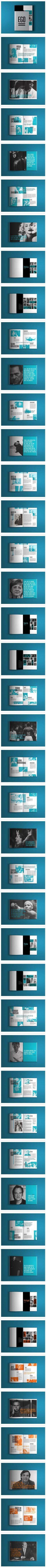by Marisa Passos > www.marisapassos.com