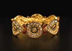 How to Buy Antique Victorian Jewellery