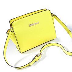 33fb522e8b93 Crossbody Messenger Clutch Bag New Fashion