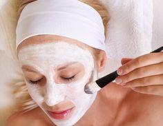 Quelles sont les bases à savoir pour se faire un masque visage maison ? Bonne ou mauvaise affaire, c'est ce que nous allons voir maintenant dans cet article